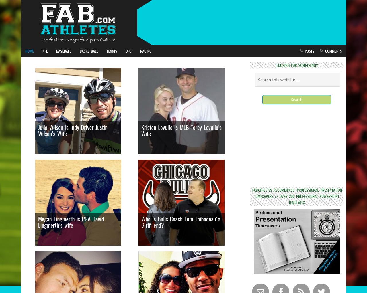 Fab-Athletes-Advertising-Reviews-Pricing