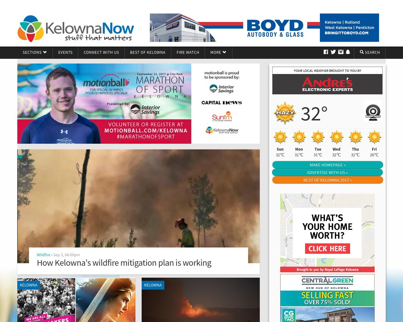 Kelowna-Now-Advertising-Reviews-Pricing