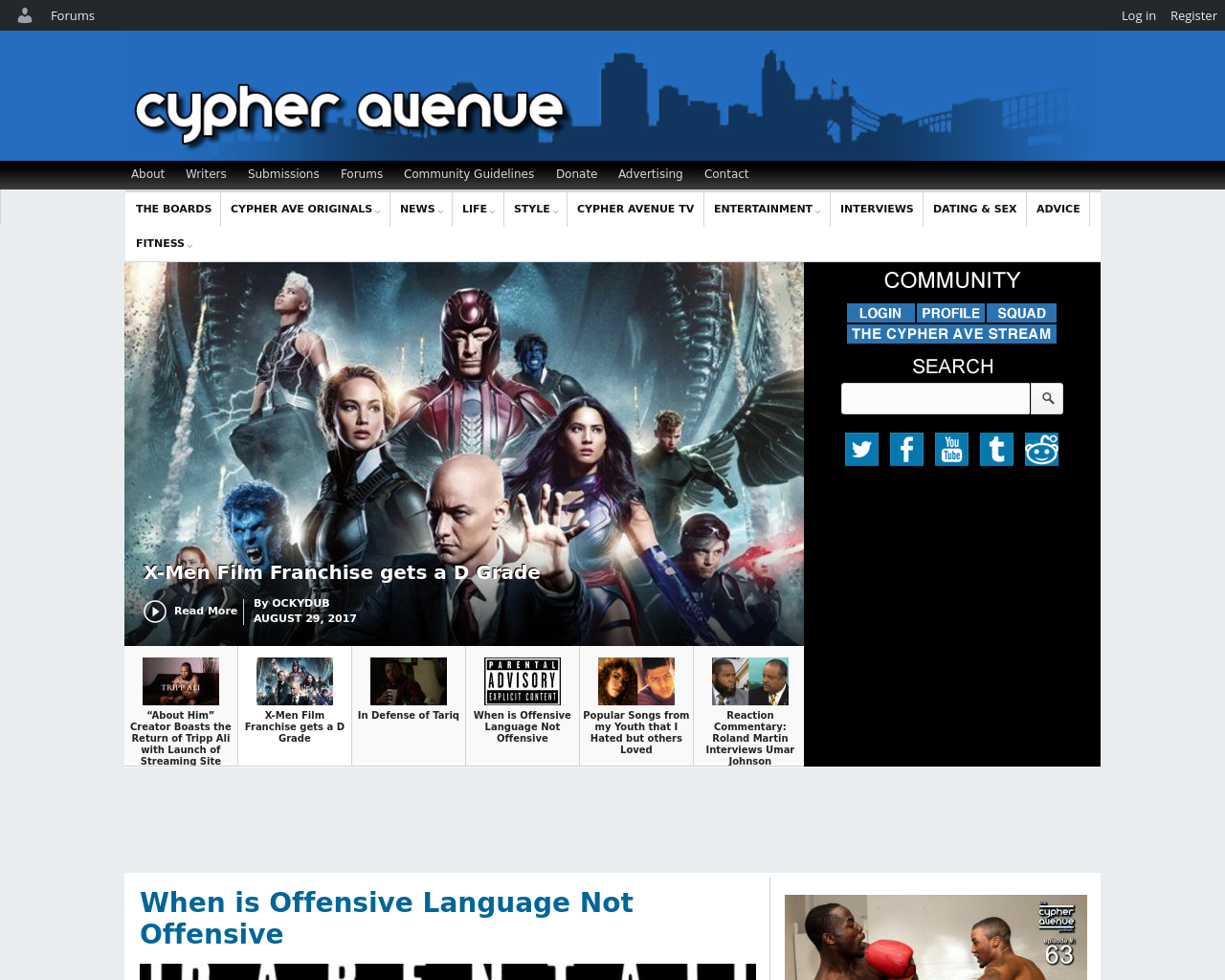 Cypher-Avenue-Advertising-Reviews-Pricing