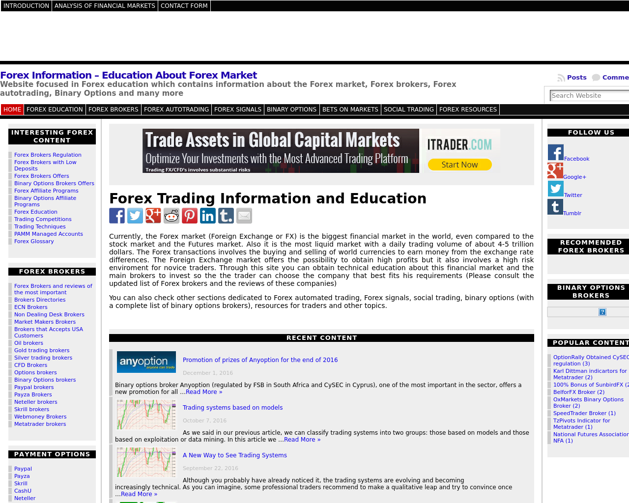 Forex-Information-–-Education-About-Forex-Market-Advertising-Reviews-Pricing