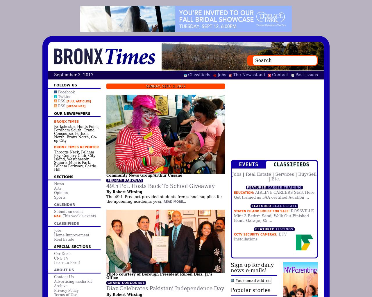 Bronx-Times-Advertising-Reviews-Pricing
