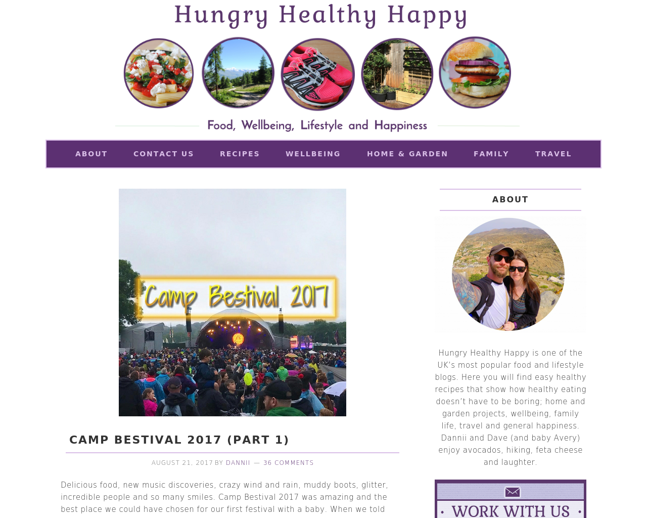 Hungry-Healthy-Happy-Advertising-Reviews-Pricing