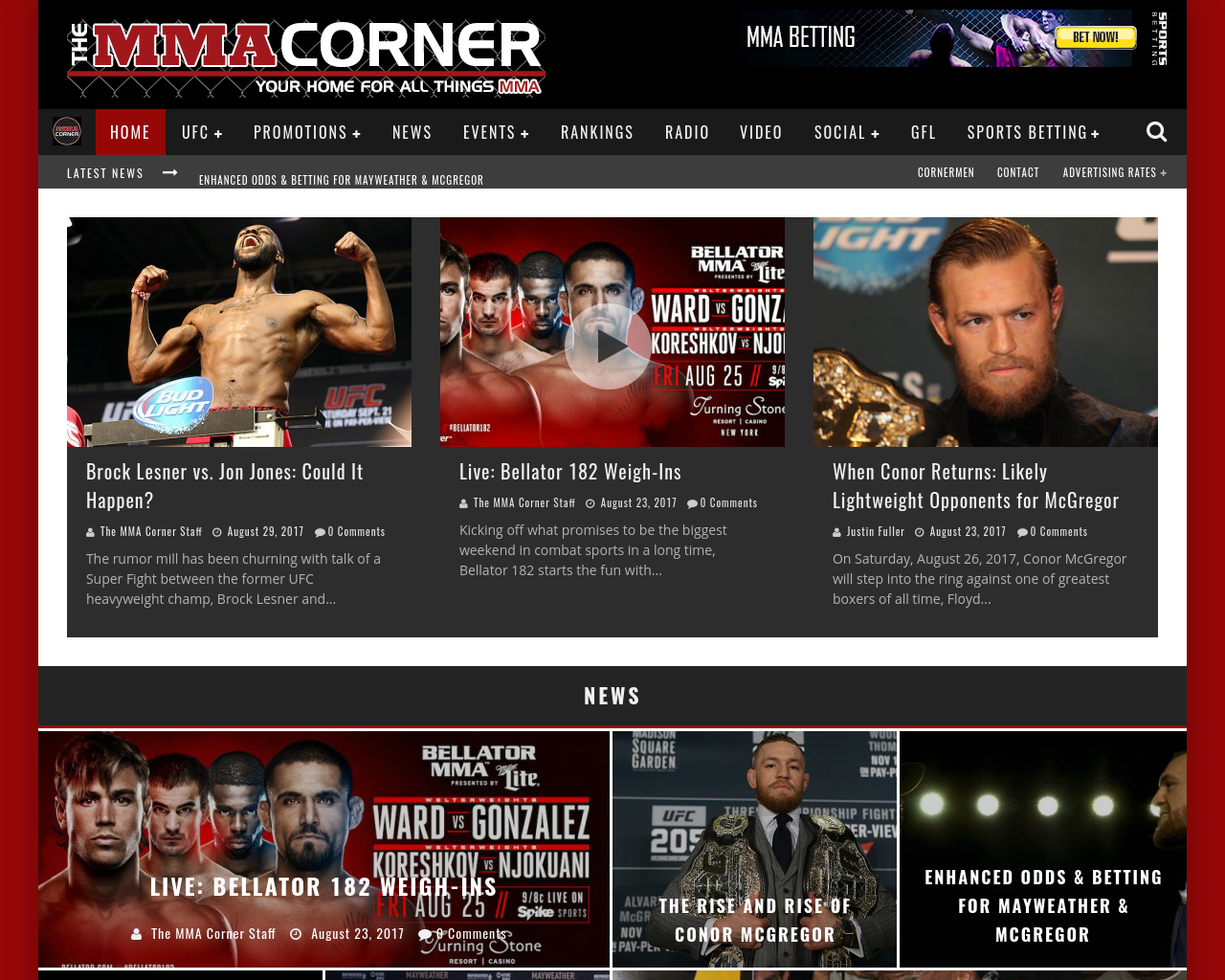 The-MMA-Corner-Advertising-Reviews-Pricing