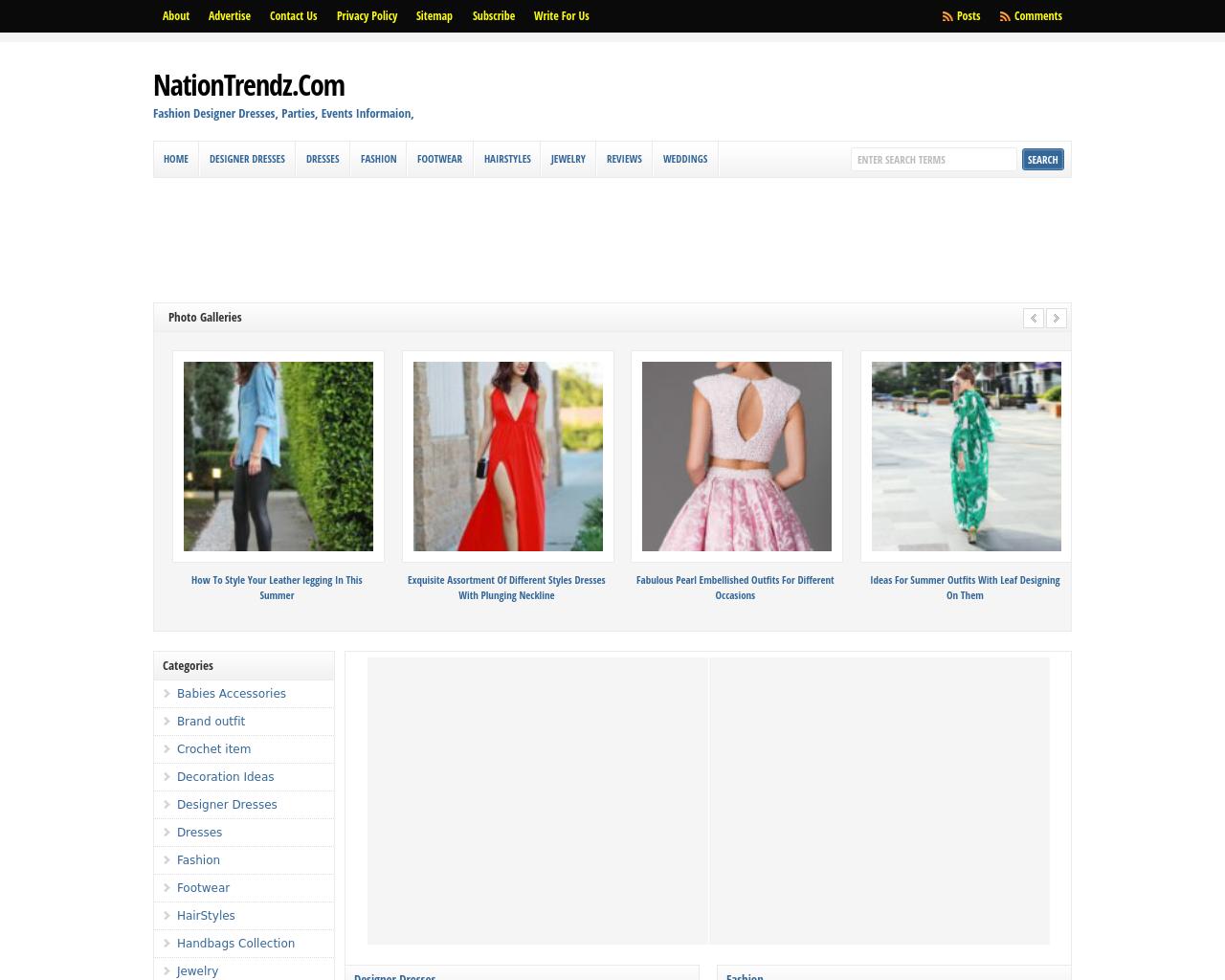 NationTrendz.Com-Advertising-Reviews-Pricing