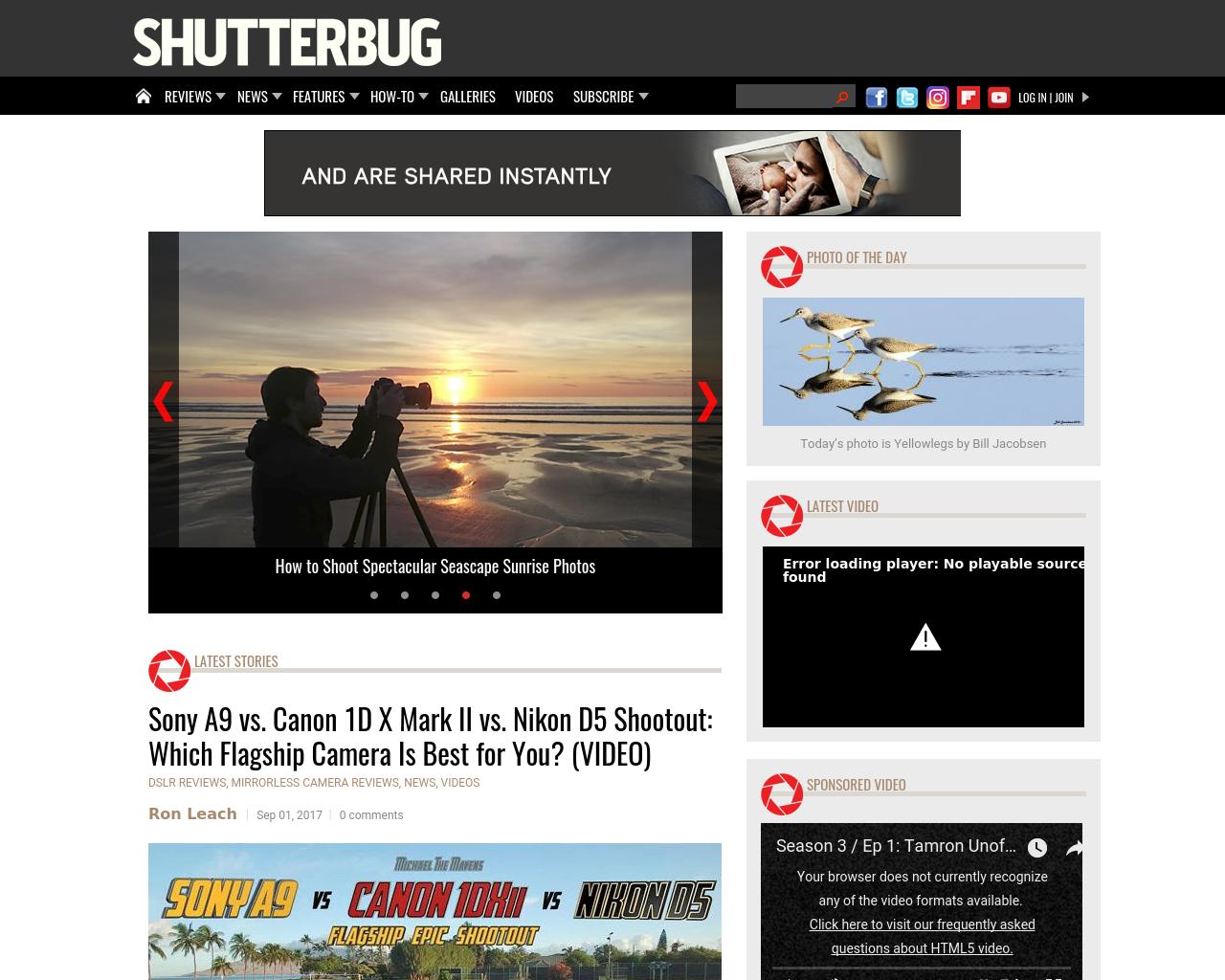 Shutterbug-Advertising-Reviews-Pricing