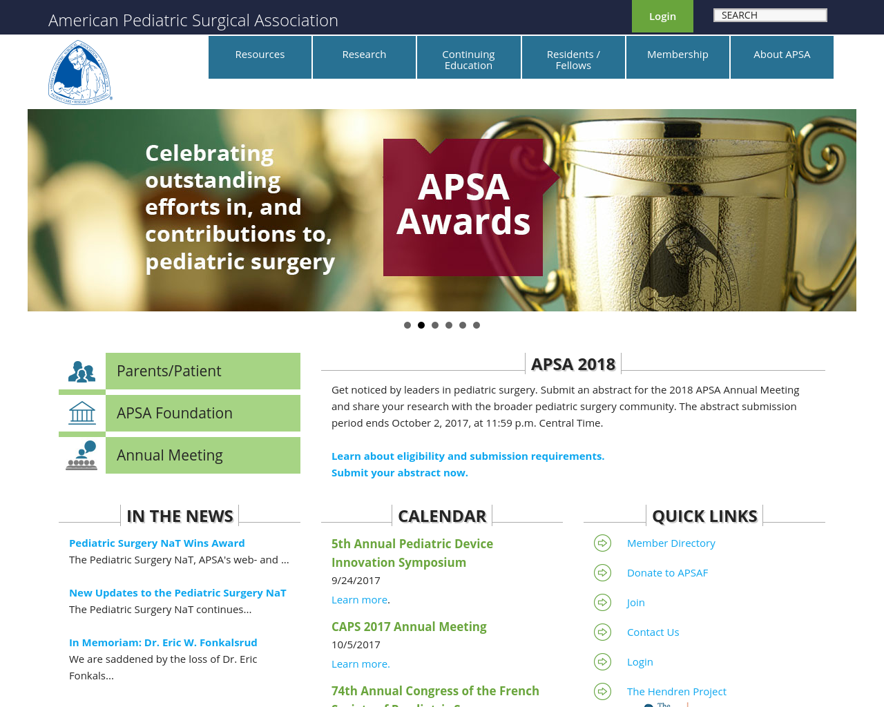 APSA-Advertising-Reviews-Pricing