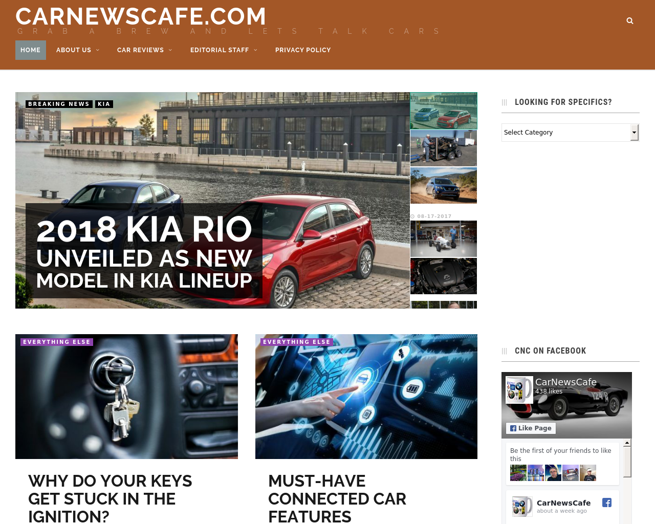 Car-News-Cafe-Advertising-Reviews-Pricing
