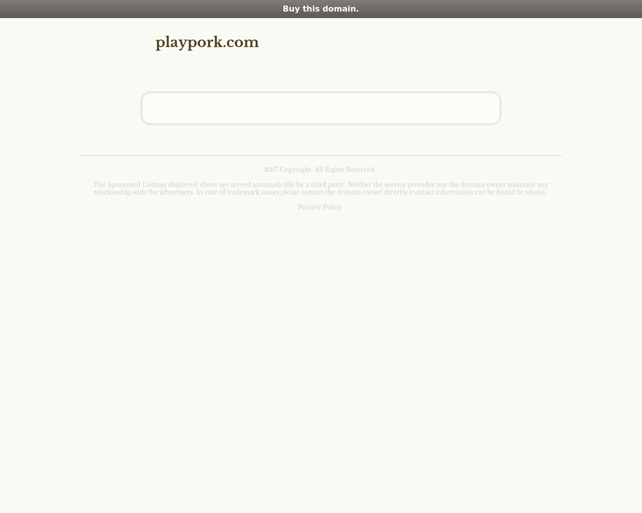 Playpork-Magazine-Advertising-Reviews-Pricing
