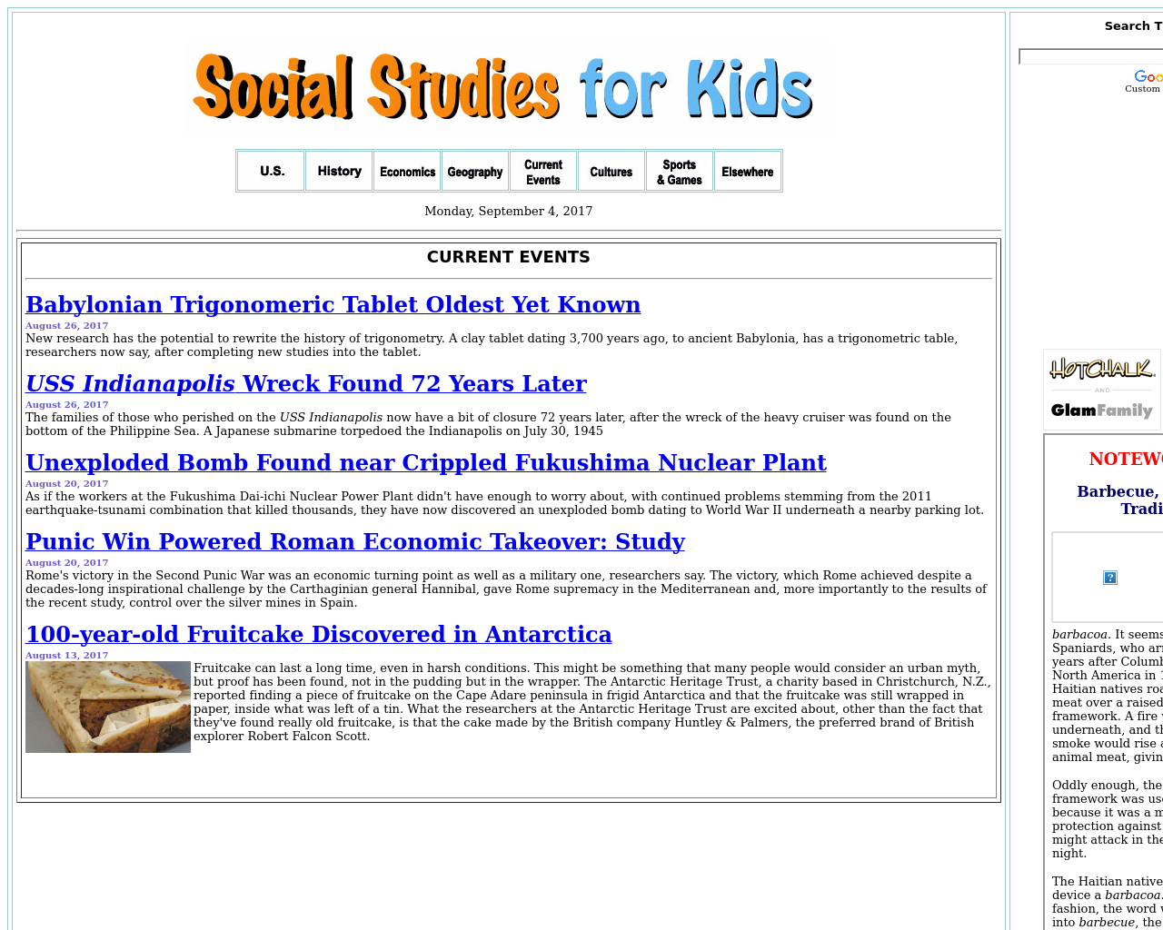 Social-Studies-For-Kids-Advertising-Reviews-Pricing