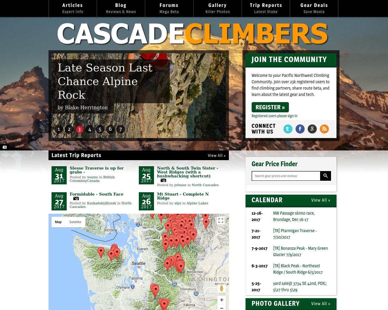 Cascade-Climbers-Advertising-Reviews-Pricing