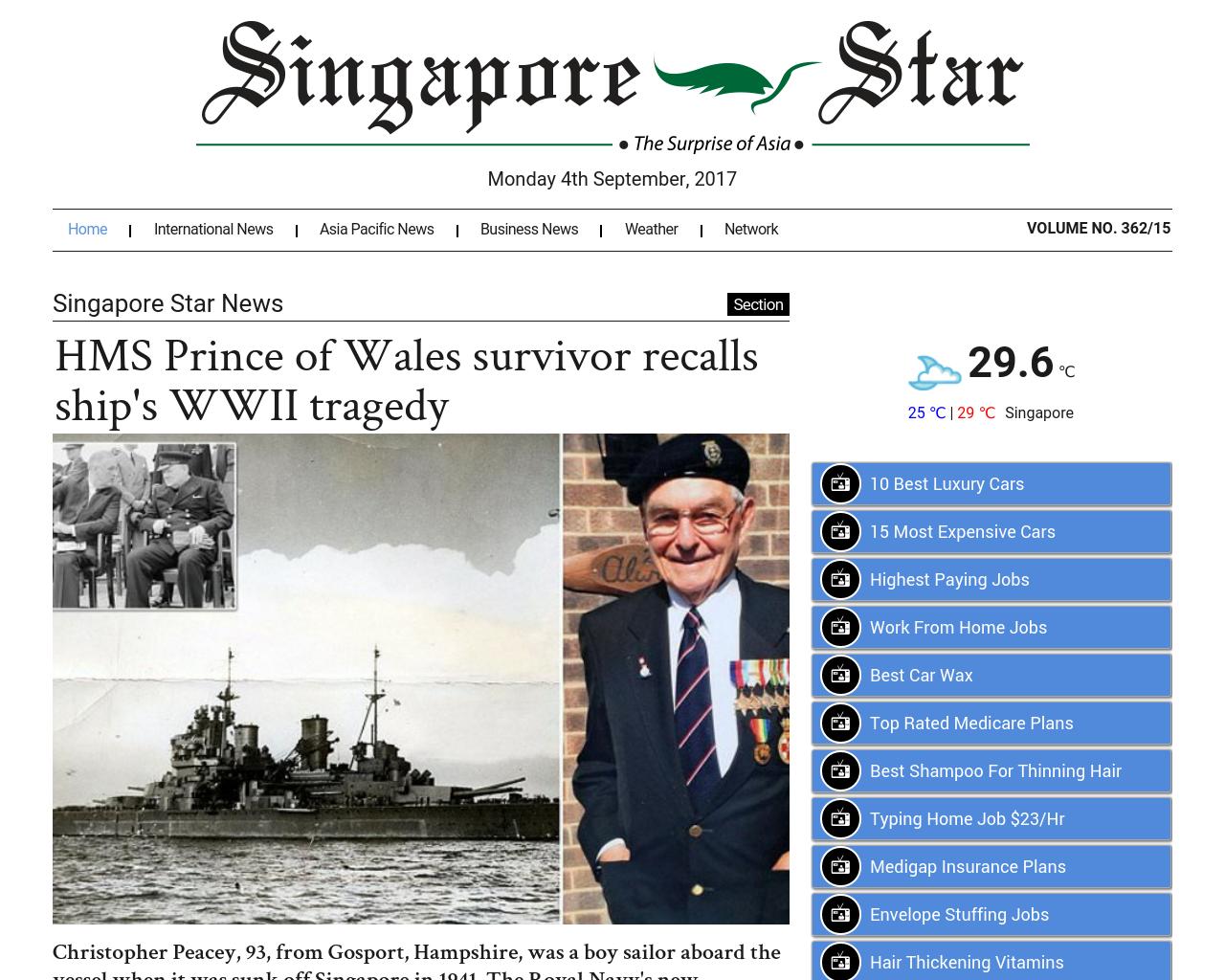 Singapore-Star-Advertising-Reviews-Pricing