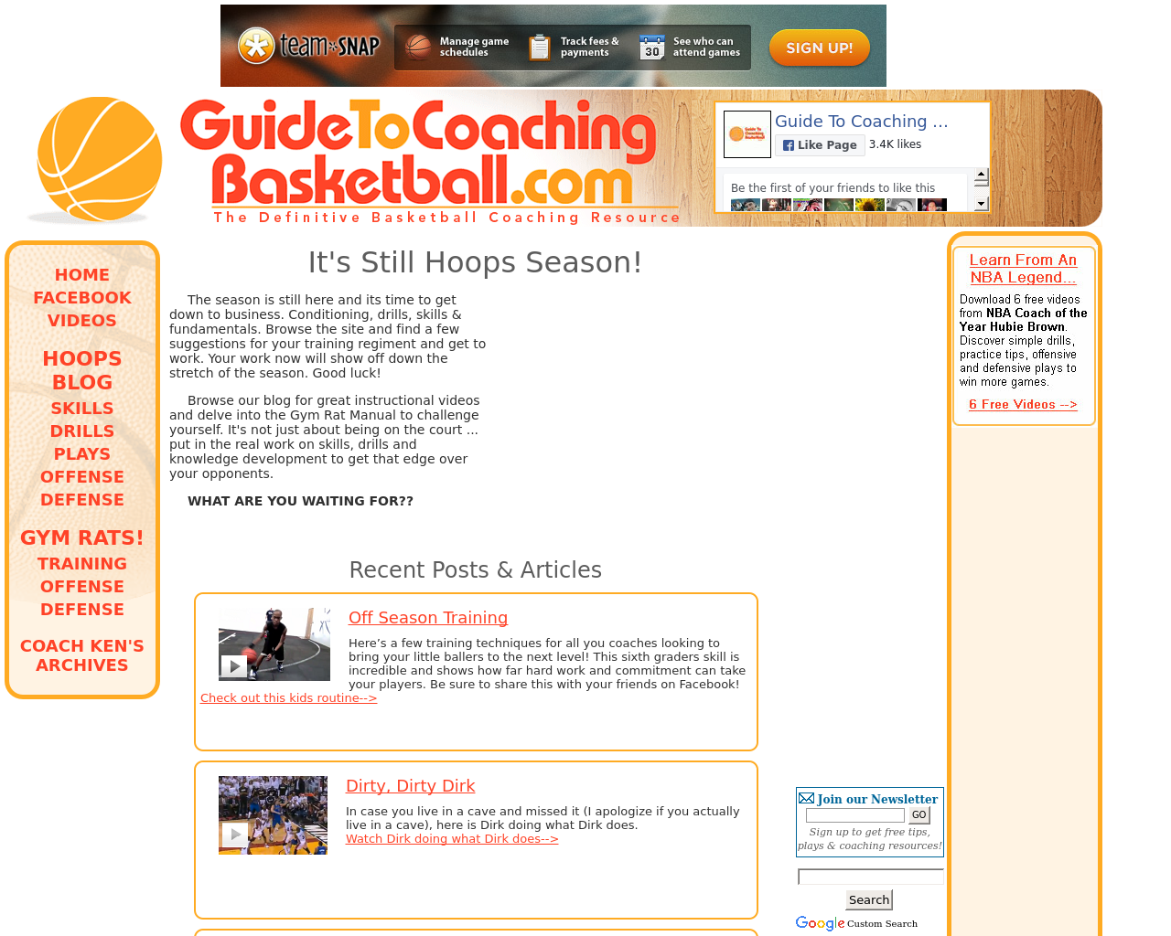 Guide-to-Coaching-Basketball-Advertising-Reviews-Pricing