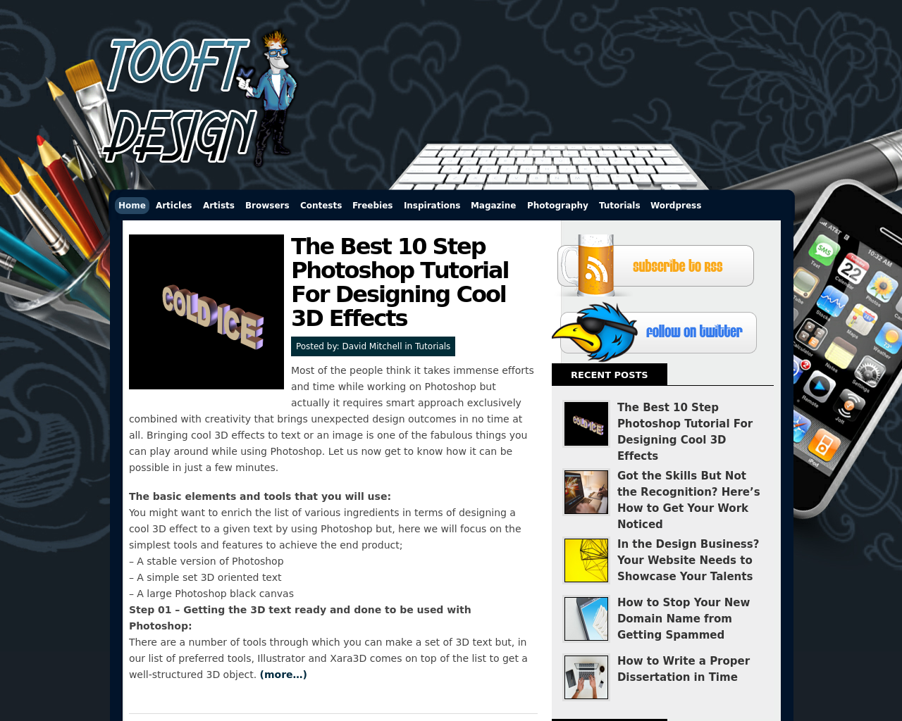 Tooft-Advertising-Reviews-Pricing