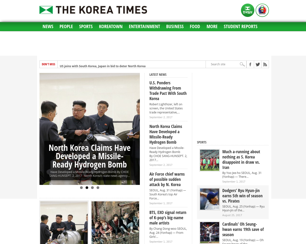 The-Korea-Times-Advertising-Reviews-Pricing