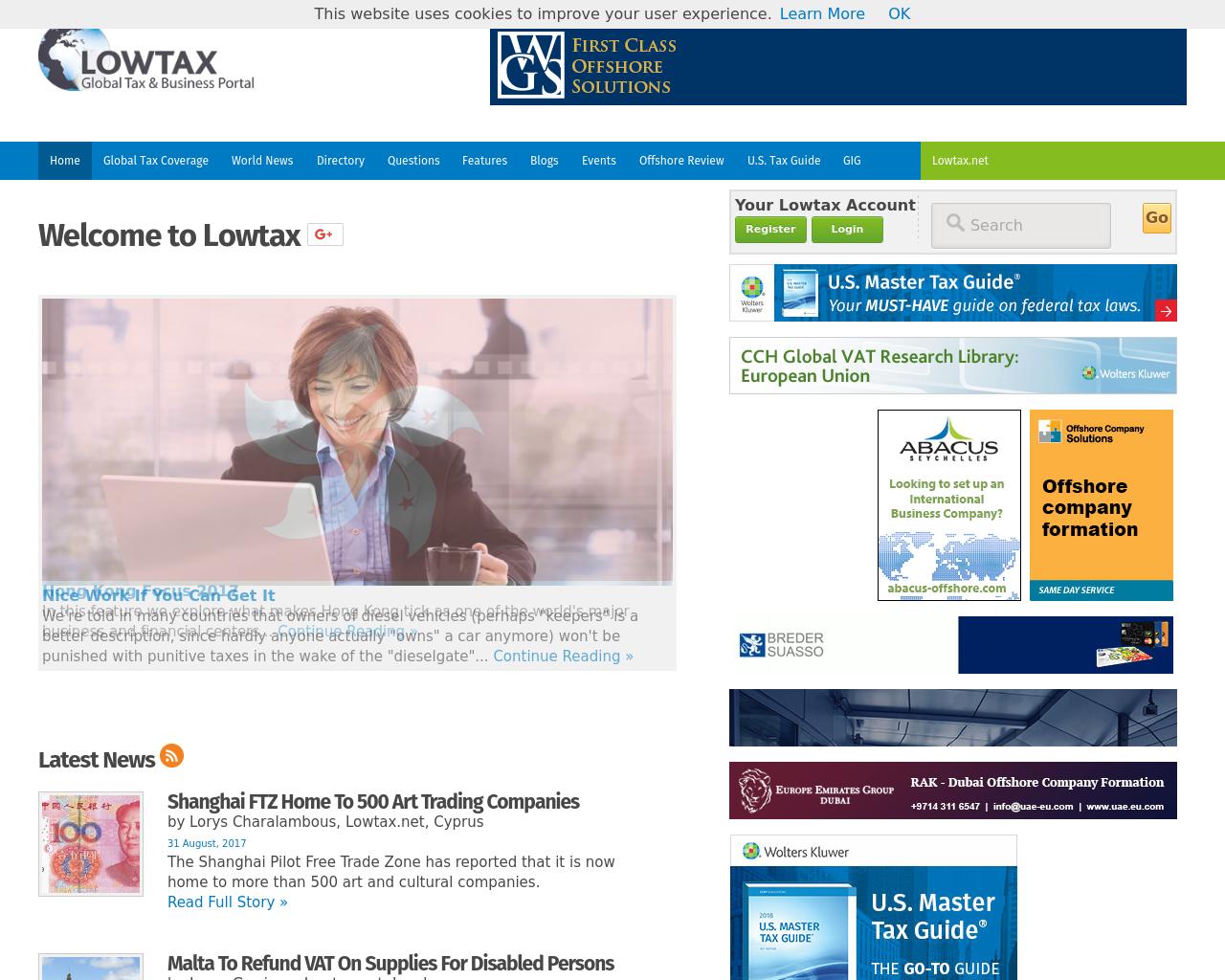 Lowtax-Advertising-Reviews-Pricing
