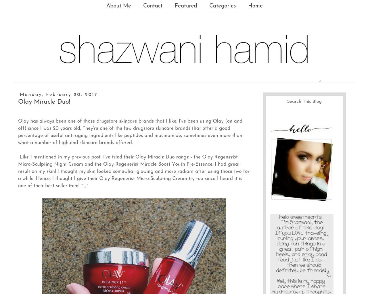 Shazwani-Hamid-Advertising-Reviews-Pricing