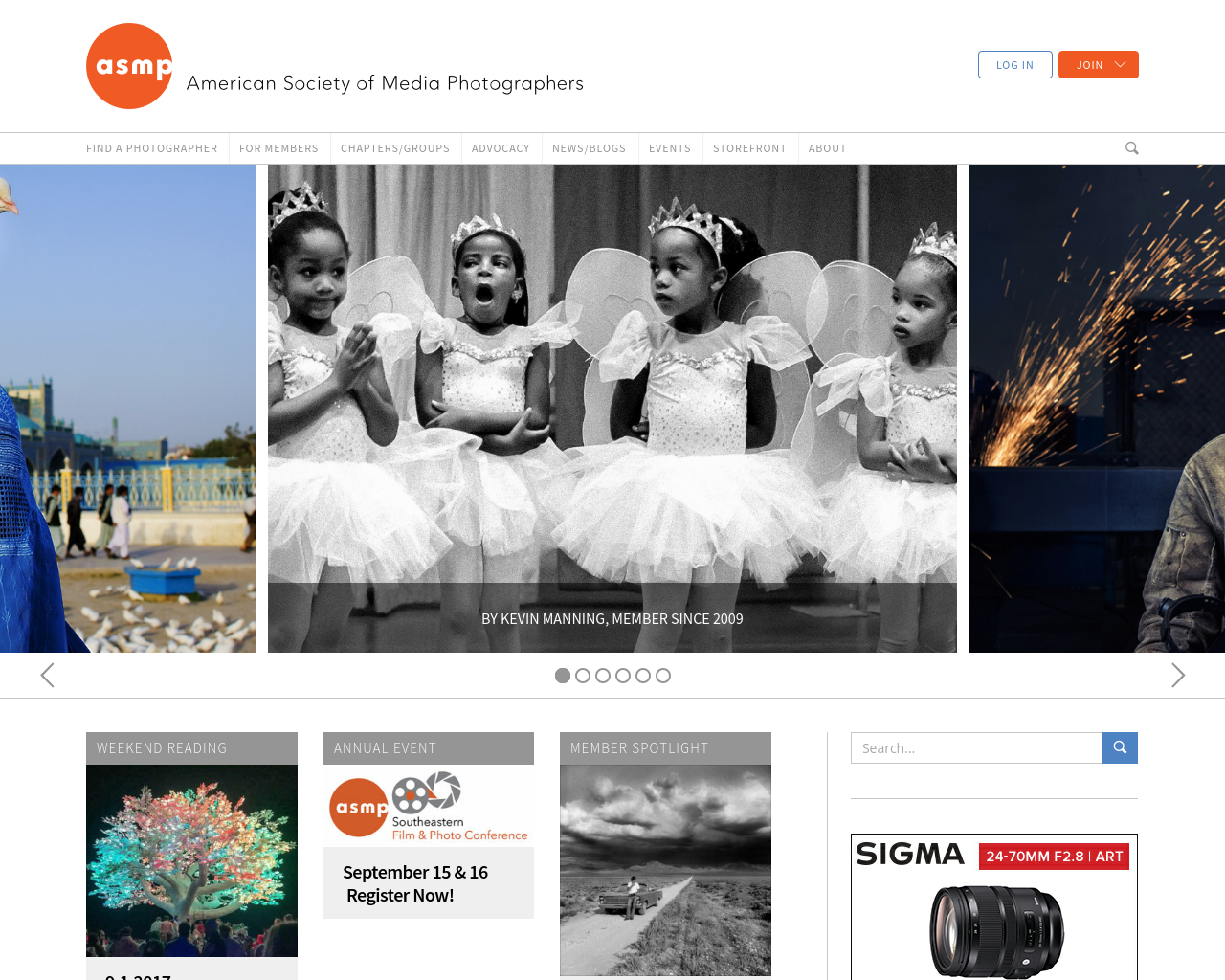ASMP-American-Society-Of-Media-Photographers-Advertising-Reviews-Pricing