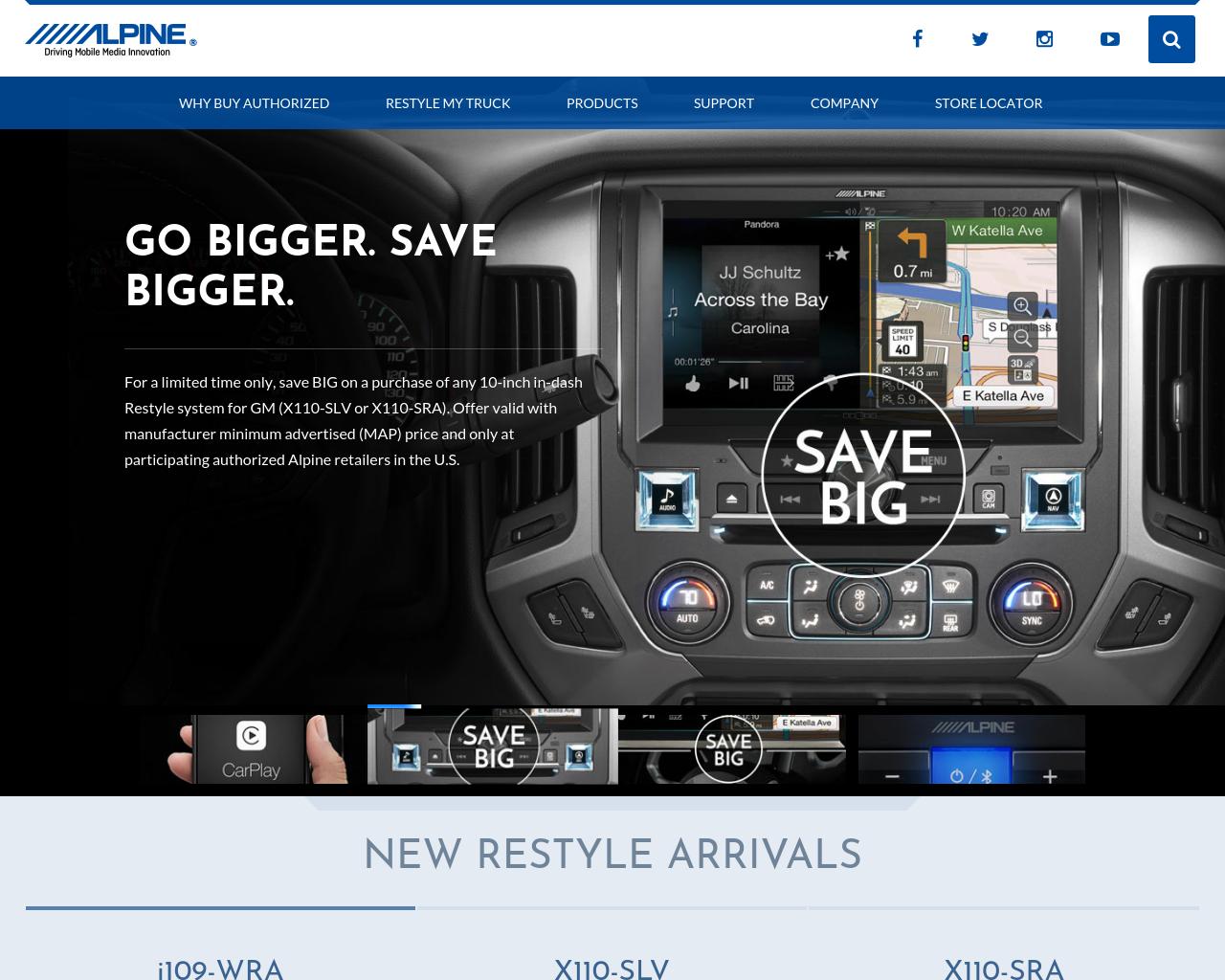 Alpine-Advertising-Reviews-Pricing