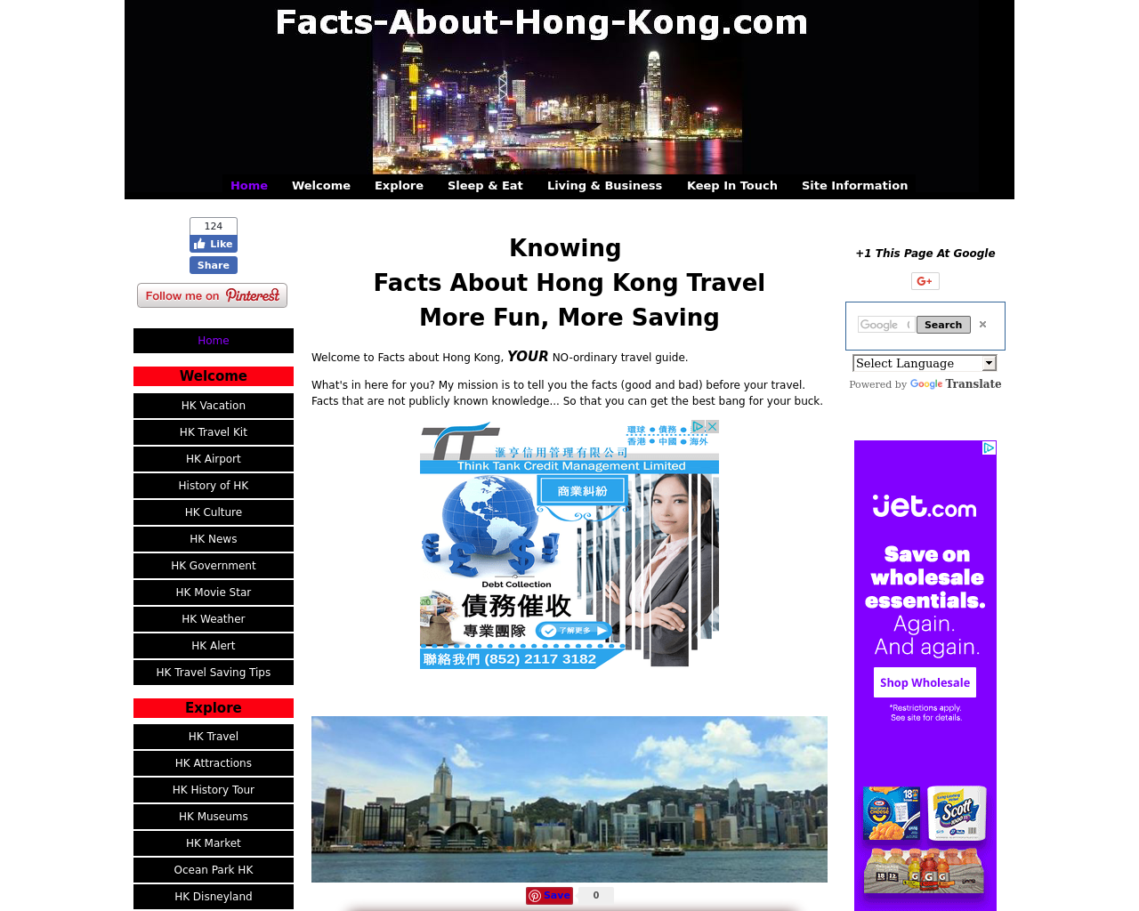 Facts-About-Hong-Kong.com-Advertising-Reviews-Pricing
