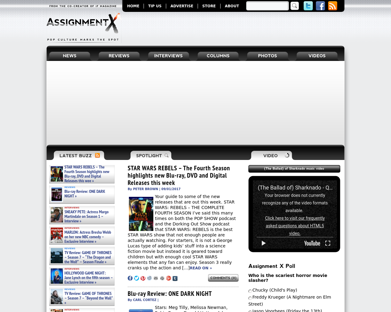 Assignmentx.com-Advertising-Reviews-Pricing
