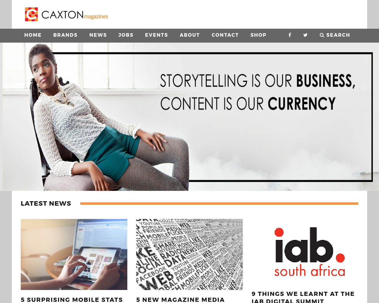 Caxton-Magazines-Advertising-Reviews-Pricing