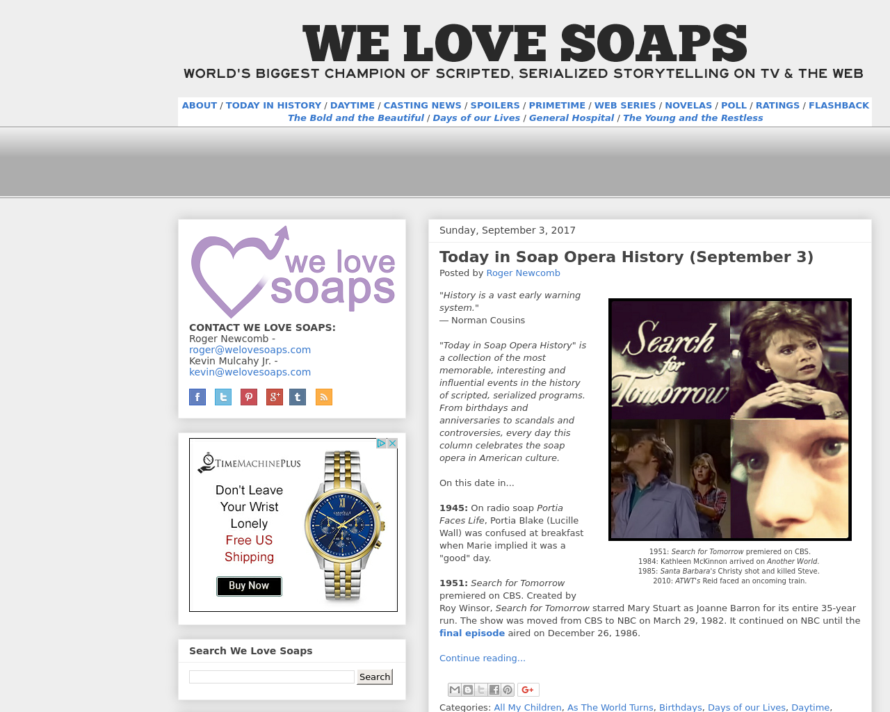 We-Love-Soaps-Advertising-Reviews-Pricing