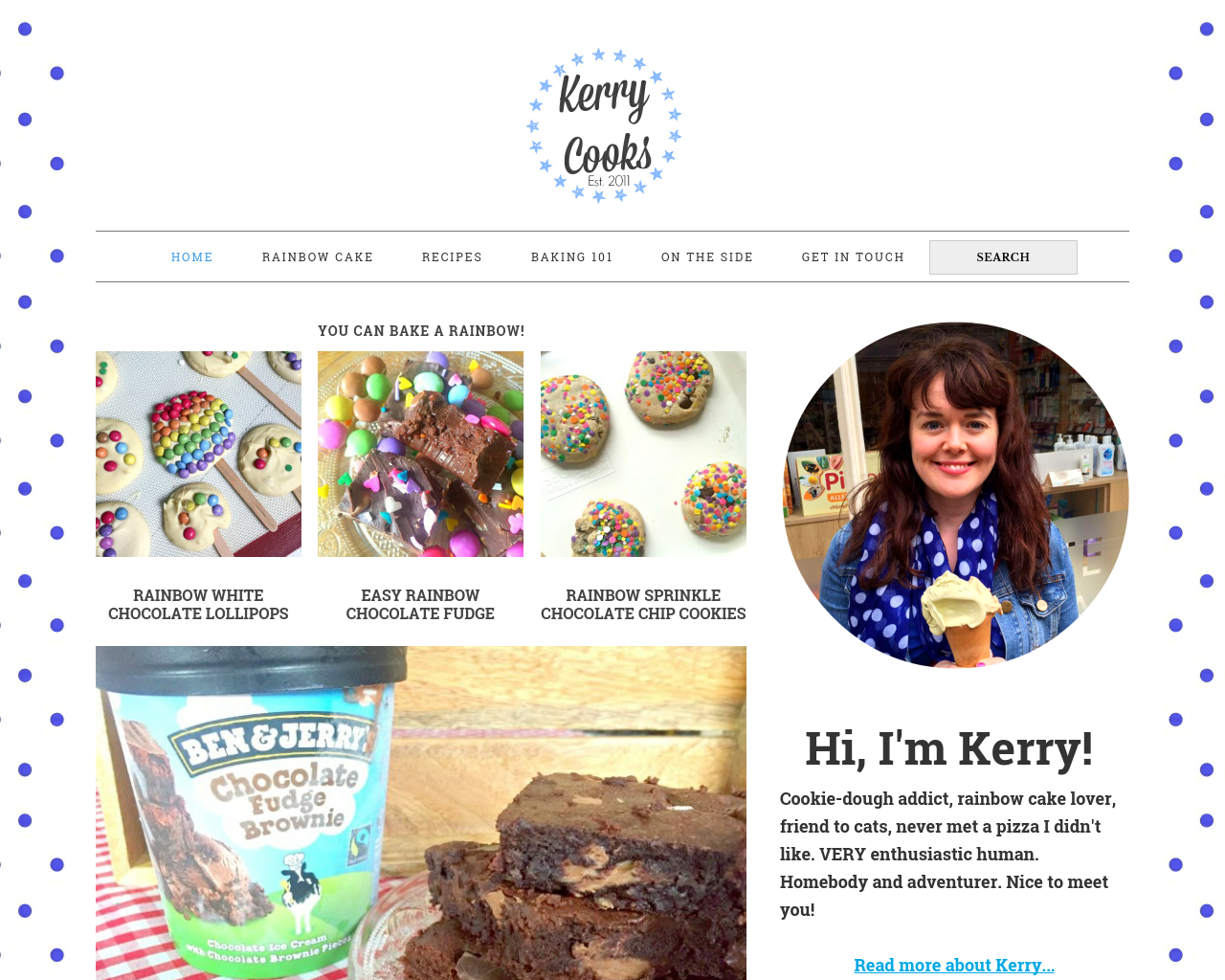 Kerry-Cooks-Advertising-Reviews-Pricing