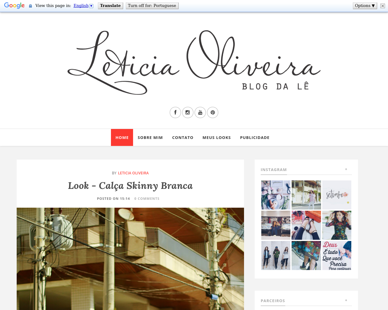 Blog-Da-Le-Oliveira-Advertising-Reviews-Pricing
