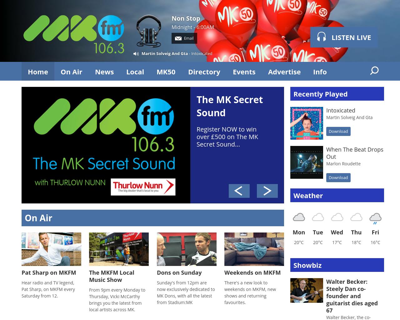 Mkfm.com-Advertising-Reviews-Pricing
