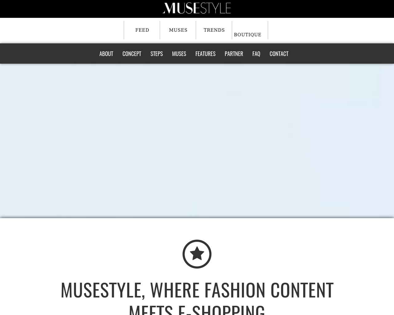 MUSESTYLE-Advertising-Reviews-Pricing