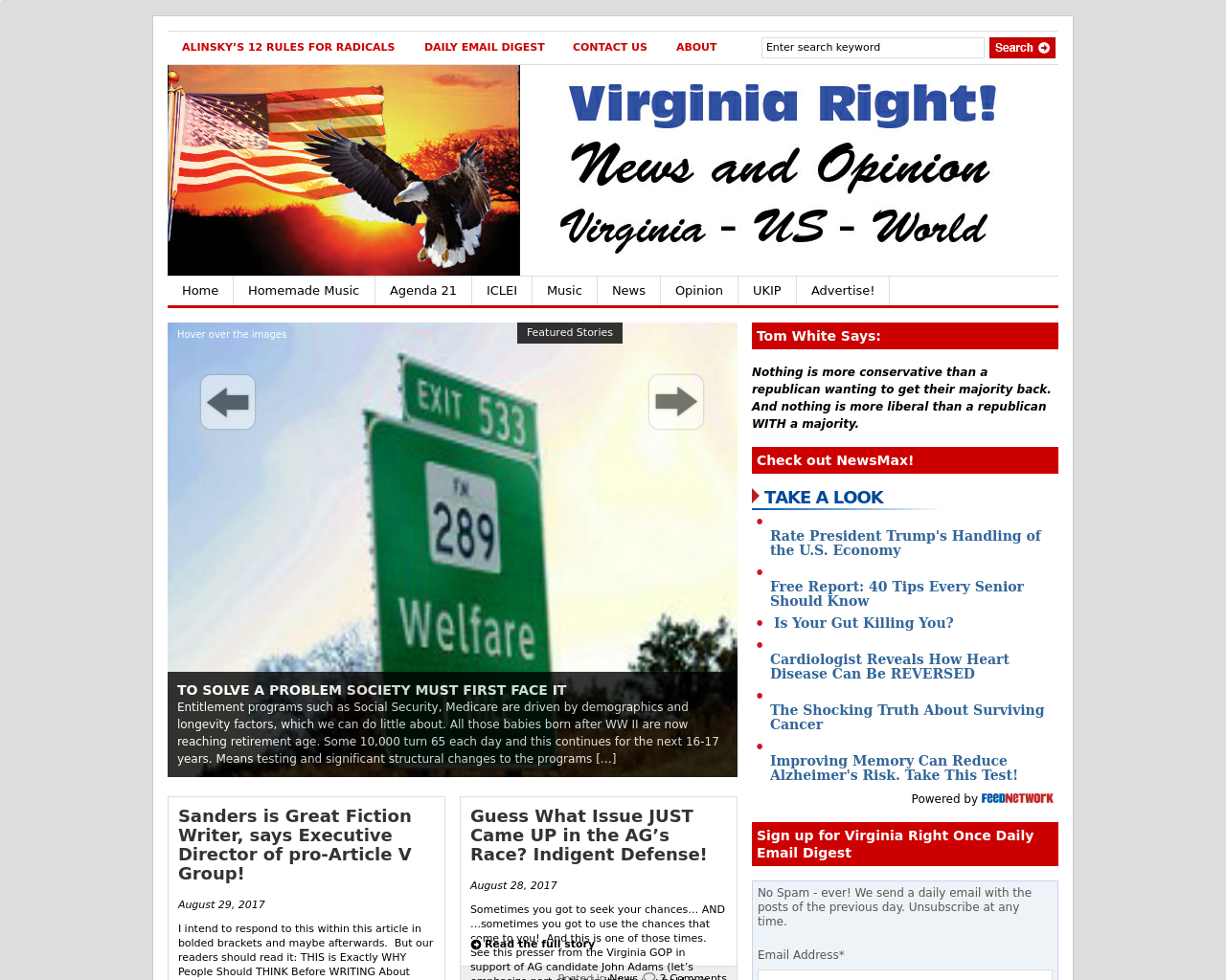 Virginia-Right-Advertising-Reviews-Pricing