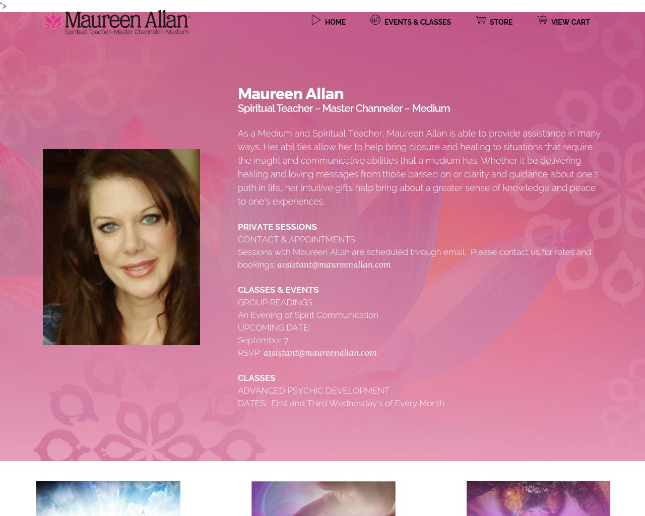 Maureen-Allan-Advertising-Reviews-Pricing