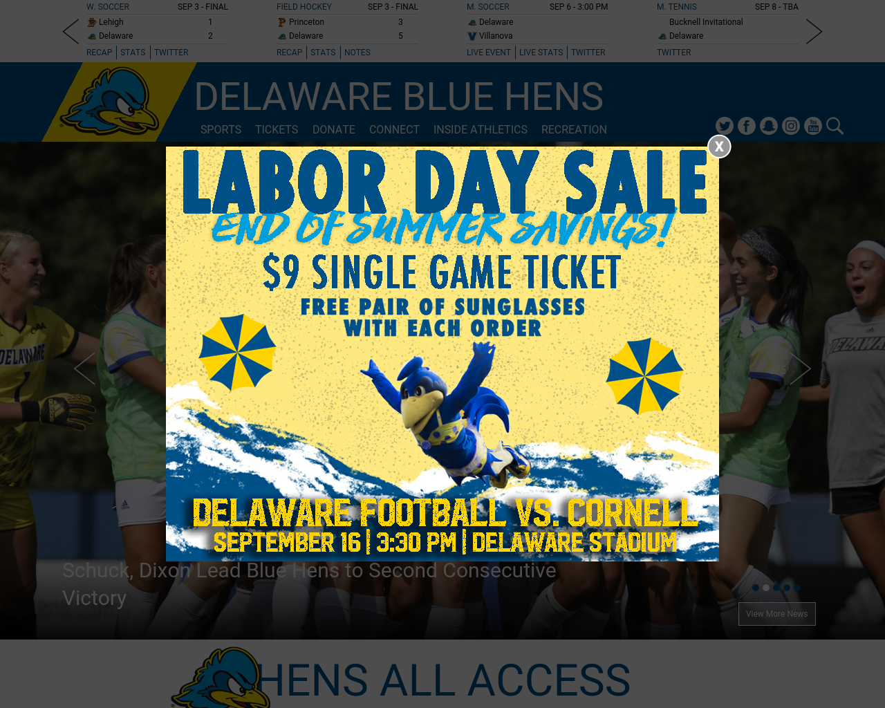Blue-Hens-Advertising-Reviews-Pricing