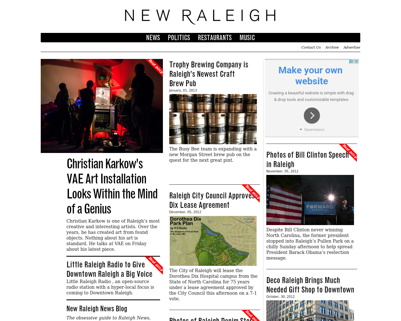 New-Raleigh-Advertising-Reviews-Pricing
