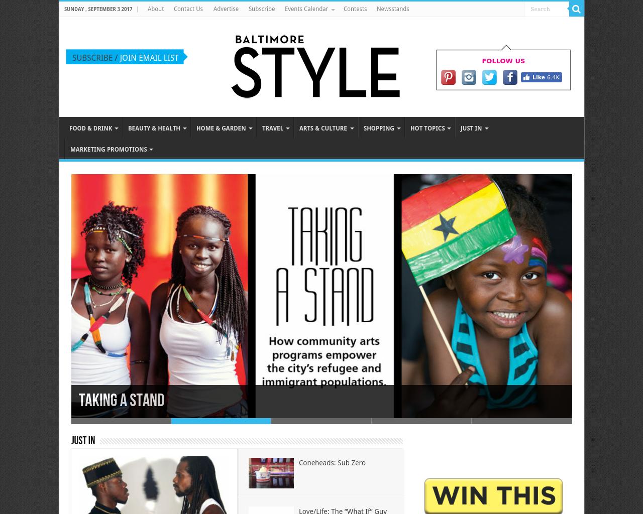 Baltimorestyle-Advertising-Reviews-Pricing