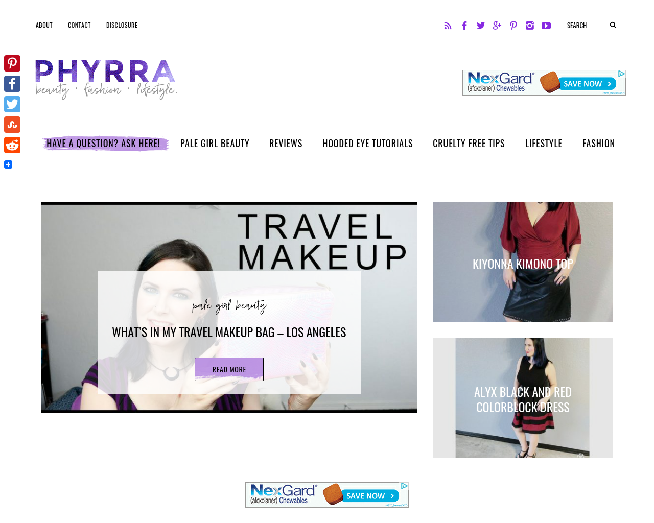 PHYRRA-Advertising-Reviews-Pricing