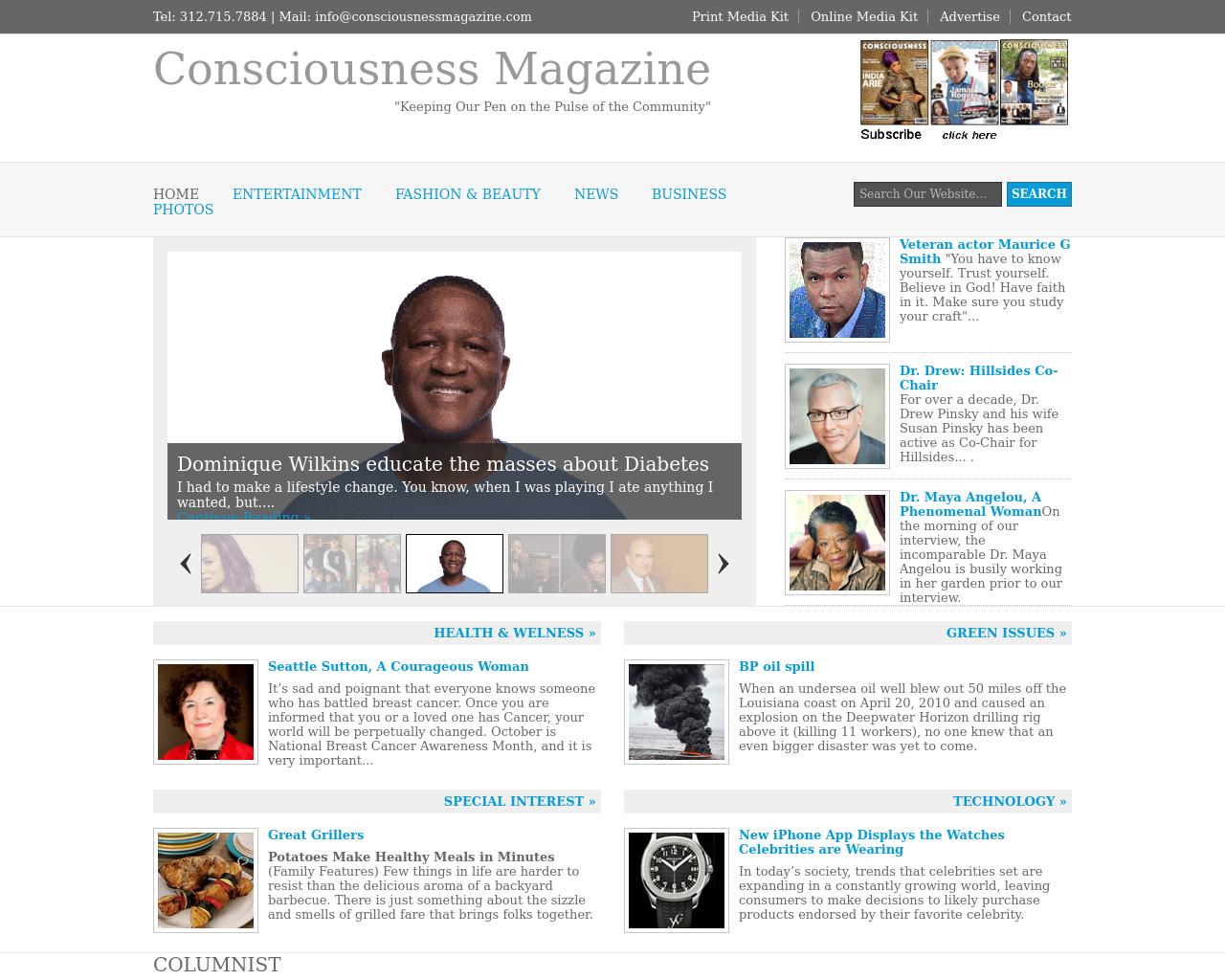 Consciousness-Magazine-Advertising-Reviews-Pricing