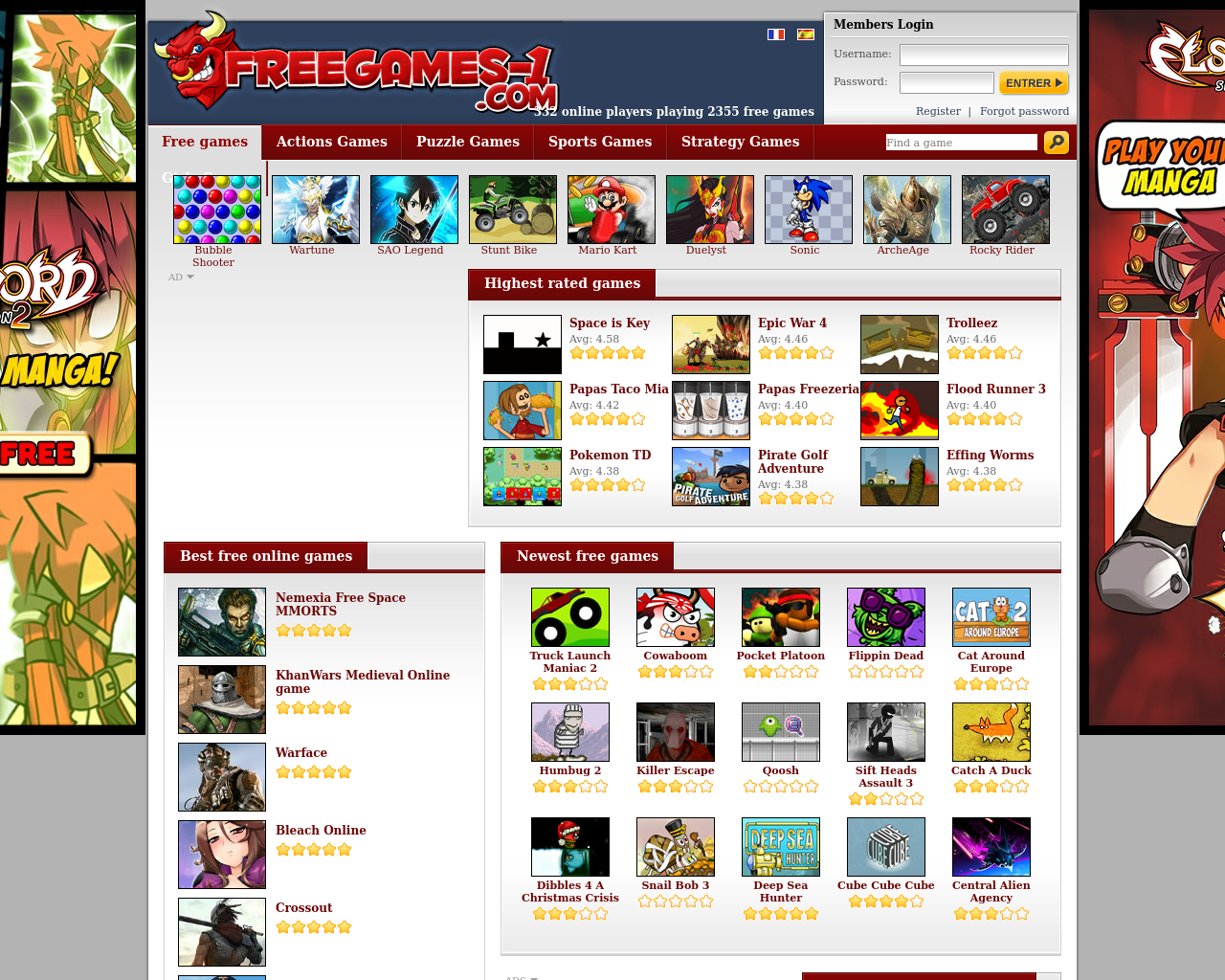Freegames-1-Advertising-Reviews-Pricing