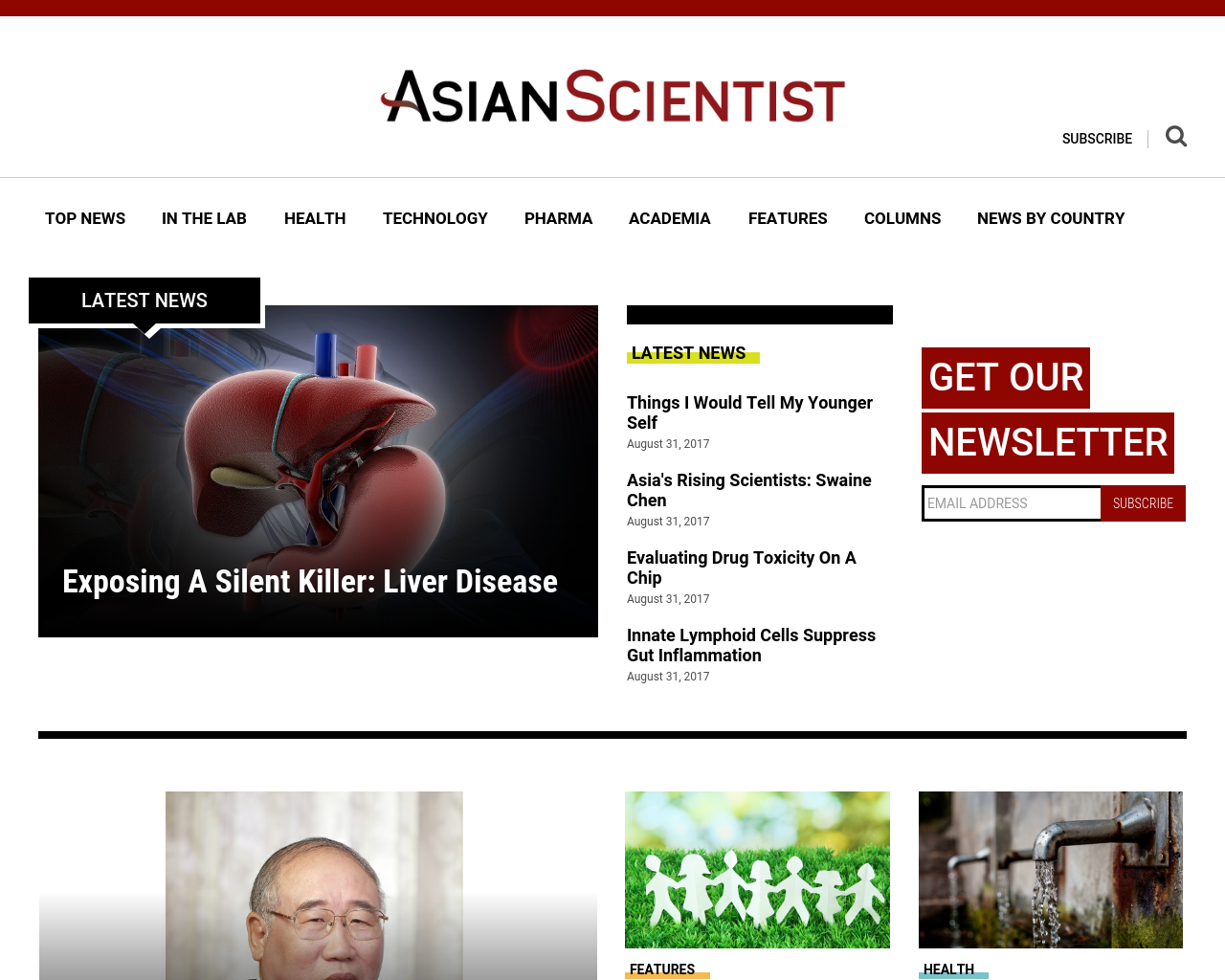 AsianScientist-Advertising-Reviews-Pricing