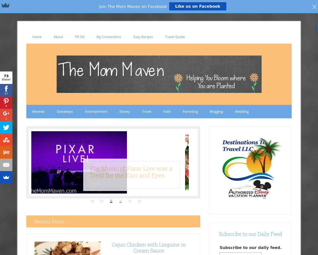 The-Mom-Maven-Advertising-Reviews-Pricing