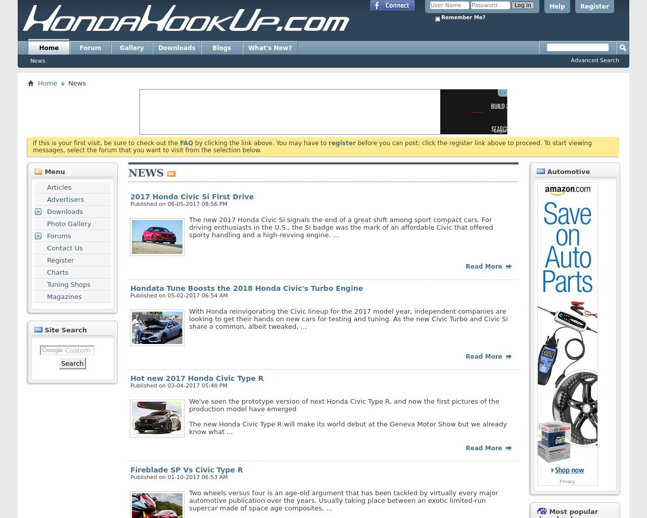 Hondahookup.com-Advertising-Reviews-Pricing