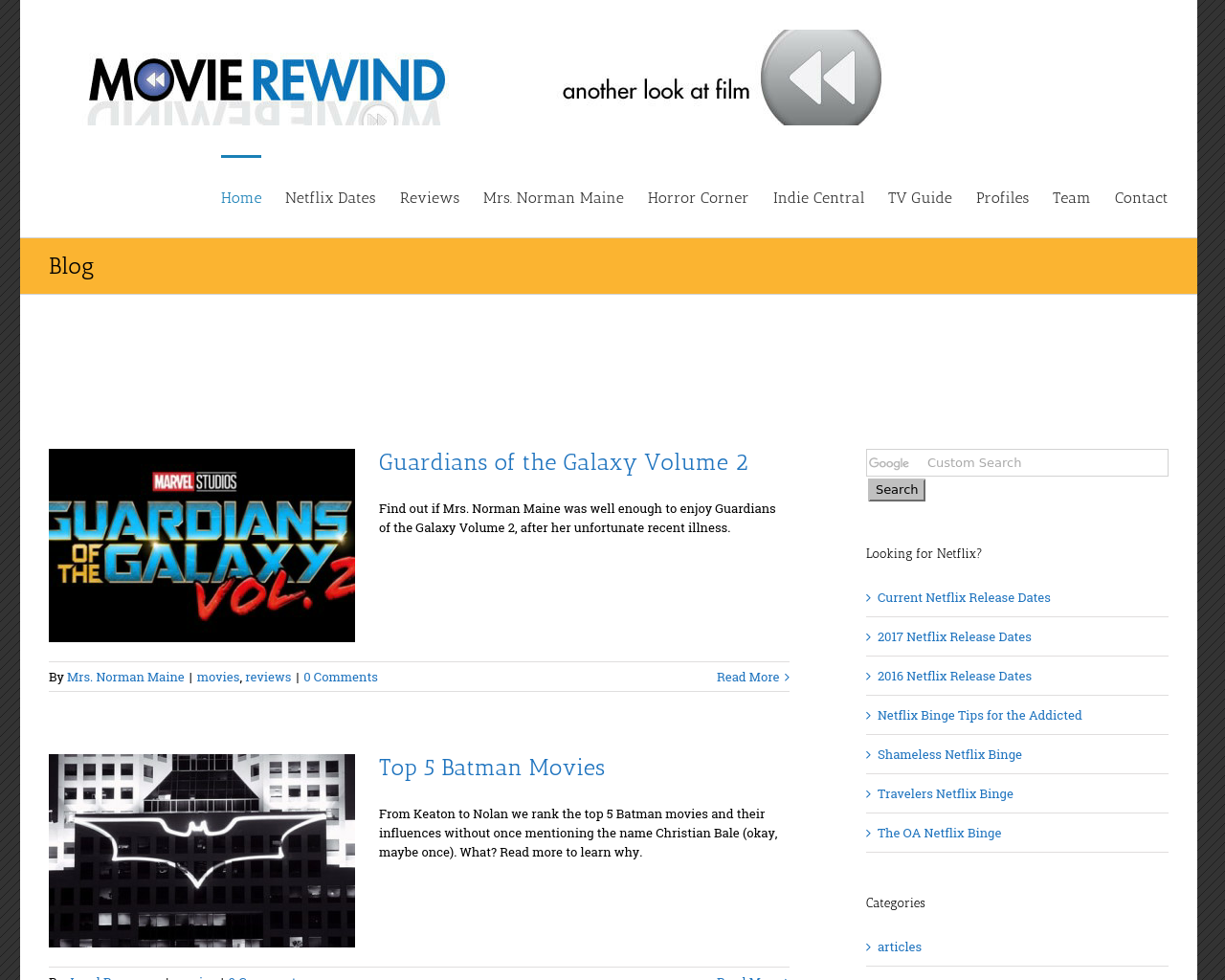 MOVIE-REWIND-Advertising-Reviews-Pricing