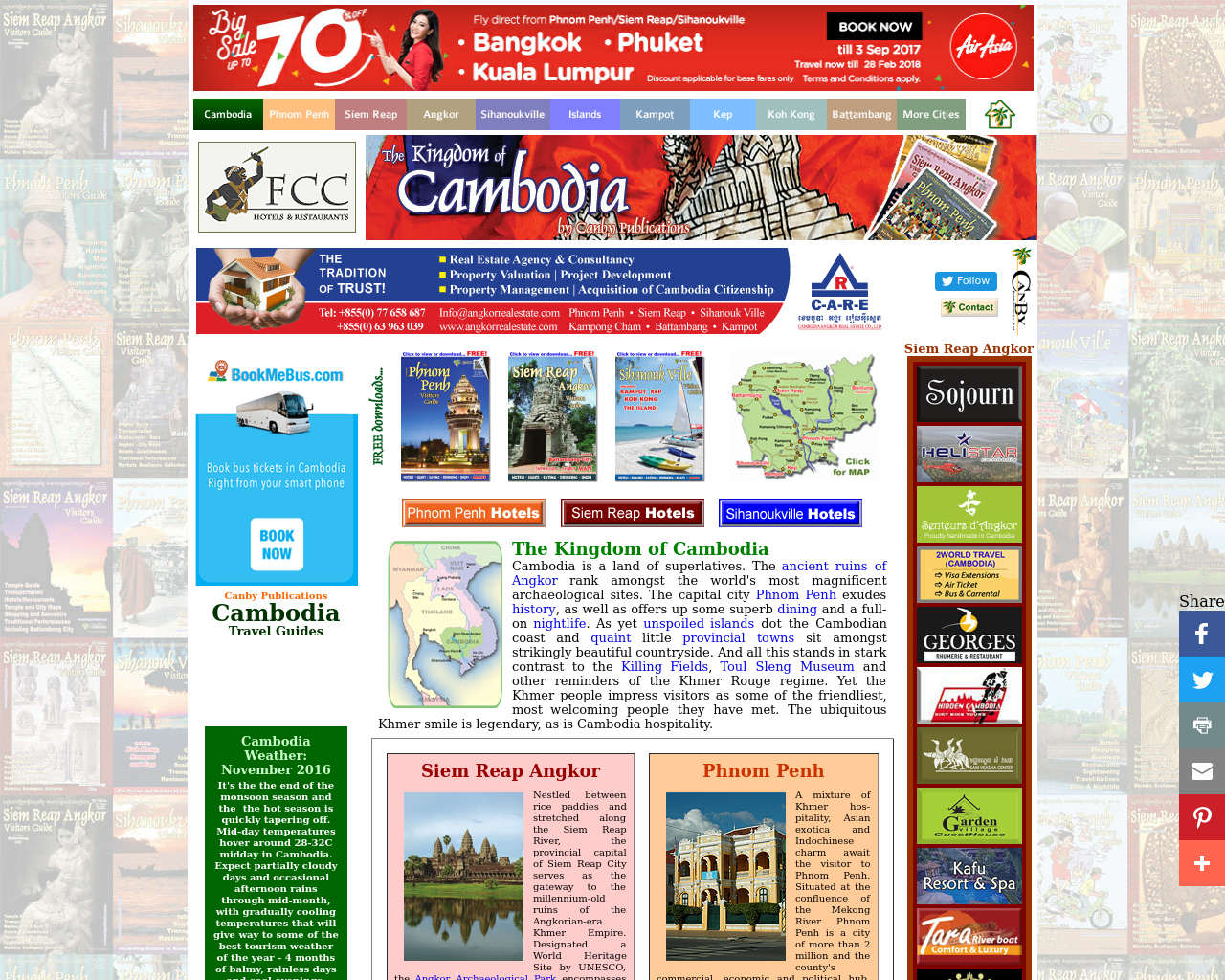Canby-Publications-Co-Advertising-Reviews-Pricing