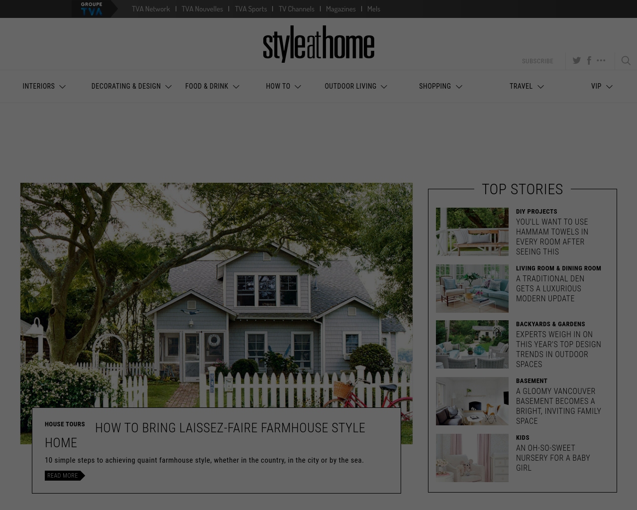 Styleathome.com-Advertising-Reviews-Pricing