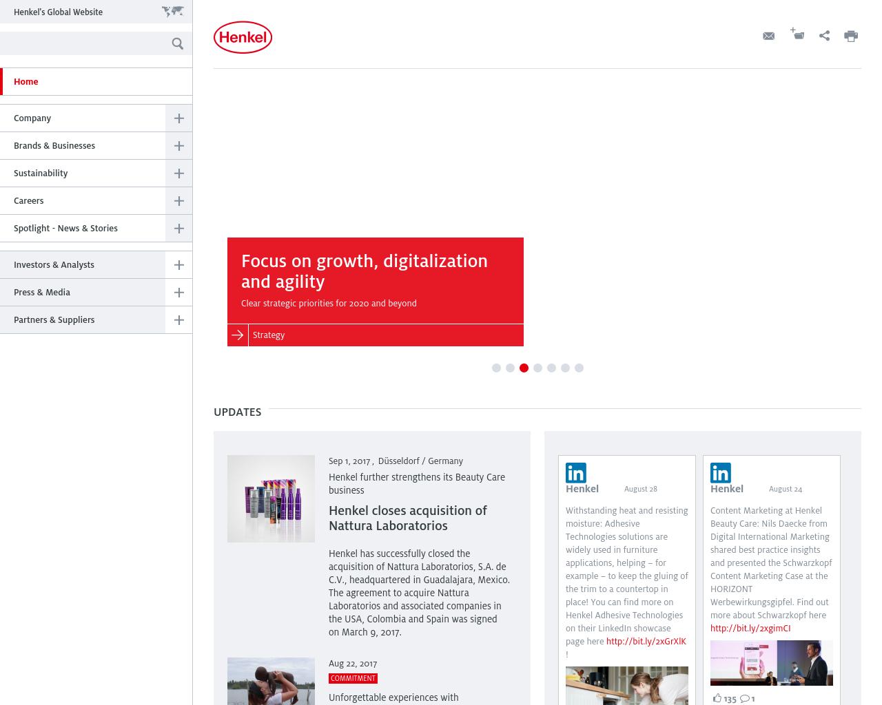 Henkel-Advertising-Reviews-Pricing