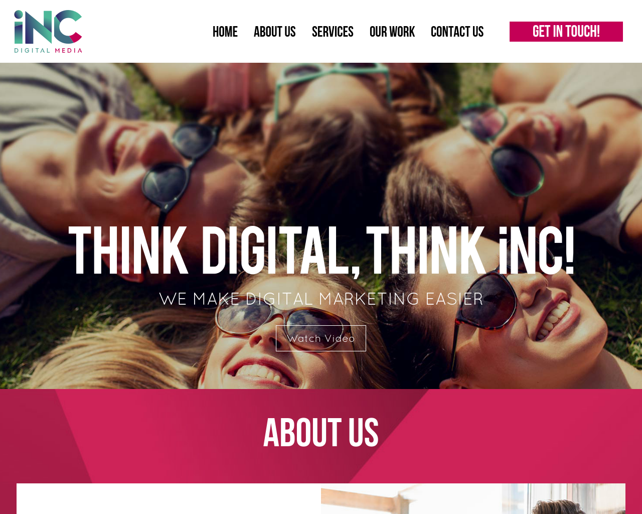 INC-DIGITAL-MEDIA-Advertising-Reviews-Pricing