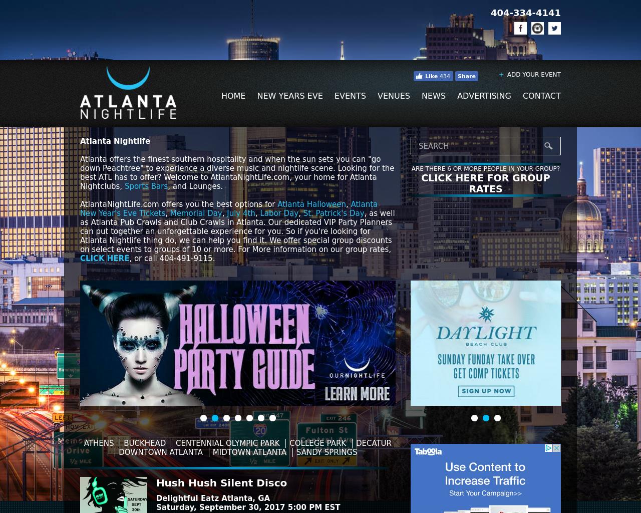 Atlanta-Nightlife-Advertising-Reviews-Pricing