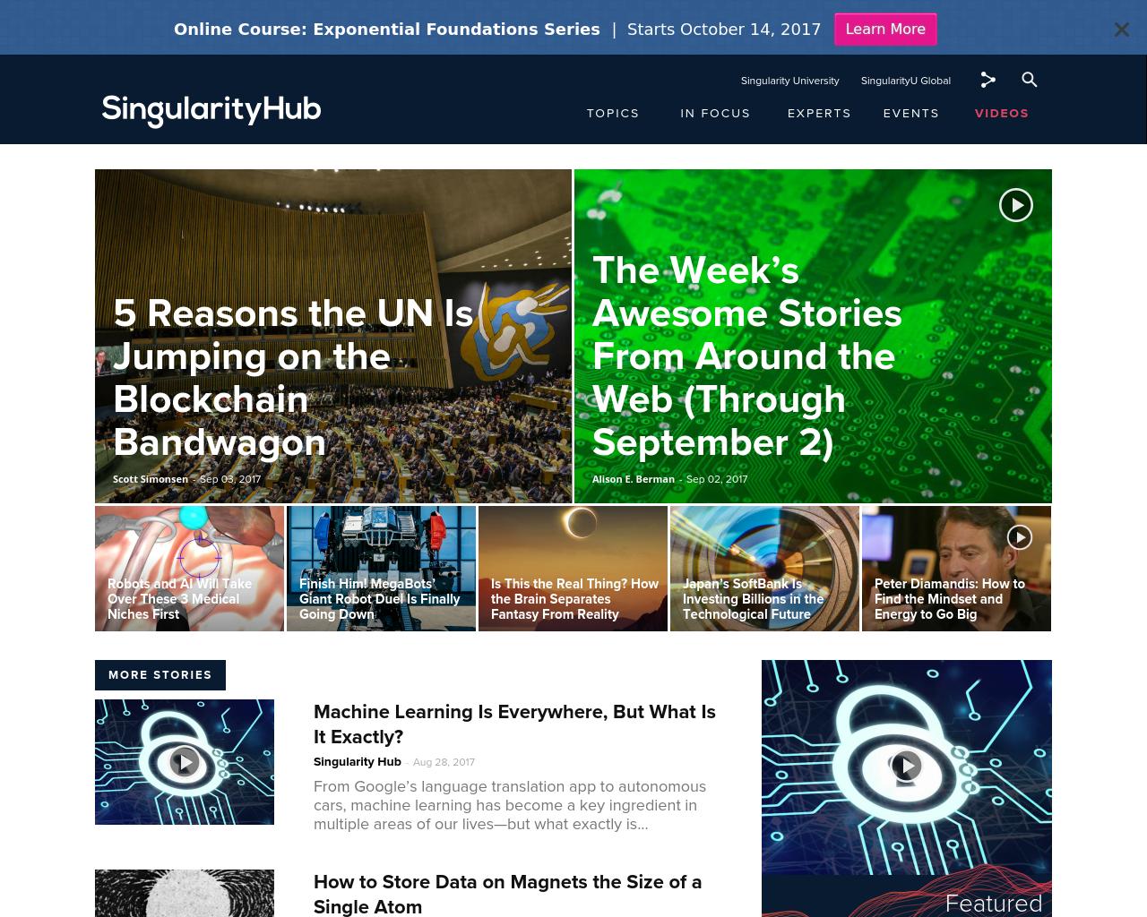 Singularity-Hub-Advertising-Reviews-Pricing