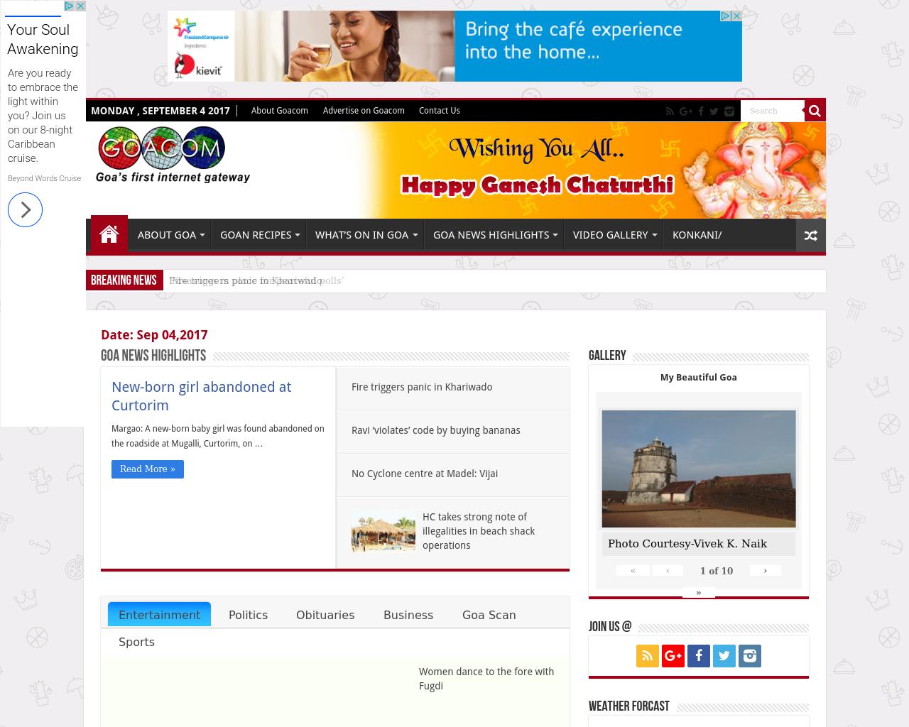 GoAcom-Advertising-Reviews-Pricing