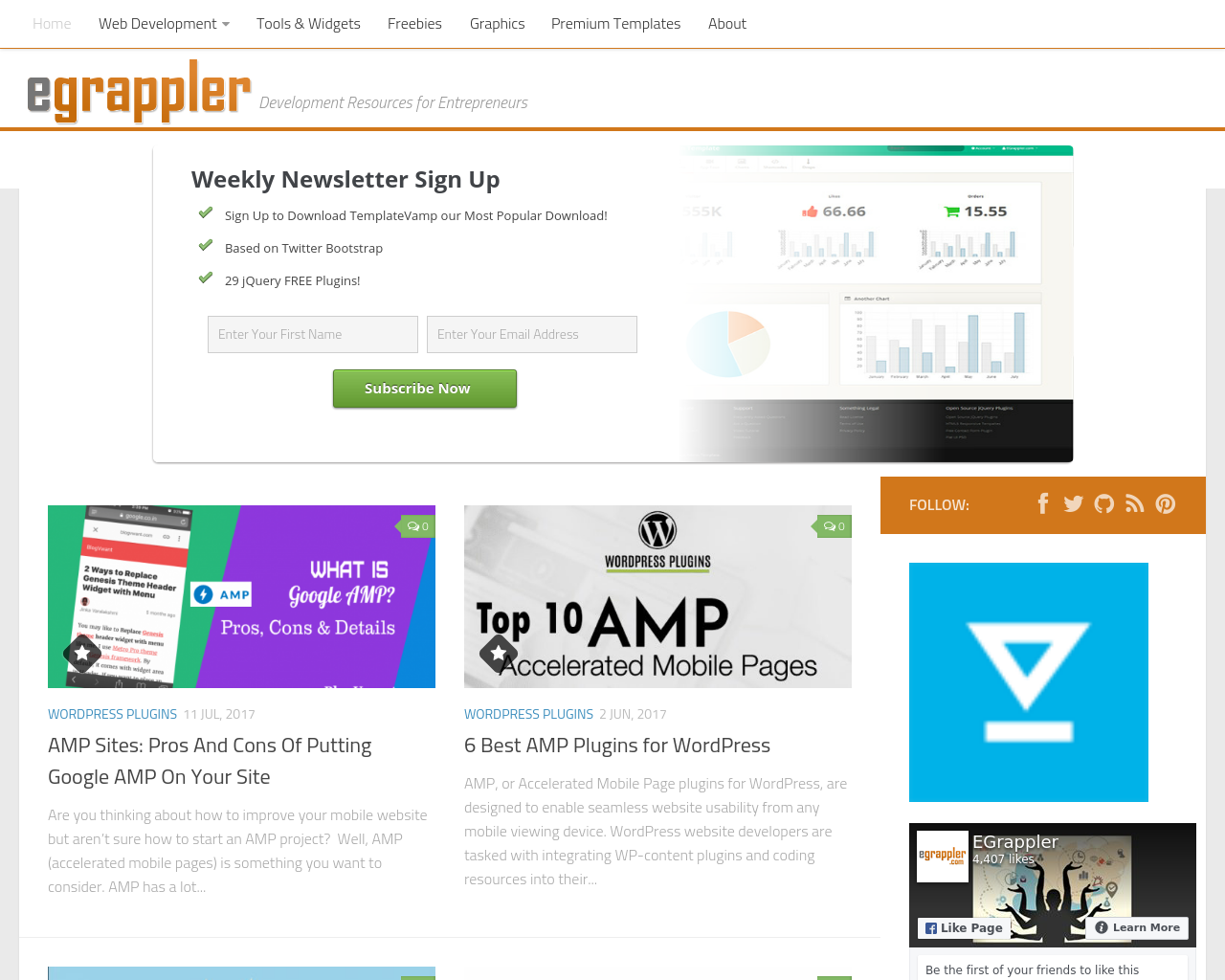 EGrapple-Advertising-Reviews-Pricing